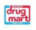 drugmart