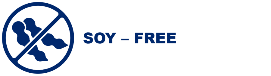 HW_icon_soyfree_text