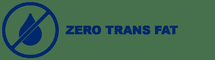 HW_icon_transfat_text