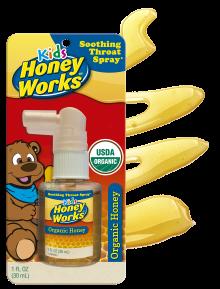 HW.Kids.Spray.LL78001FC.3D.Master